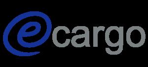 ECargo Group